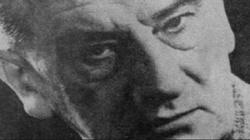 """Józef Mackiewicz - sowieckie """"jądro ciemności""""  - miniaturka"""