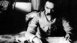 Niepodległość jako wyzwanie, czyli o marzeniach Józefa Piłsudskiego - miniaturka