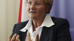 Prof. Hrynkiewicz: Działania PBK ws. emerytur są śmiechu warte - miniaturka
