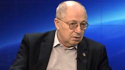 Józef Orzeł dla Frondy: Trzeba wrócić do prawdziwej definicji Holocaustu - miniaturka