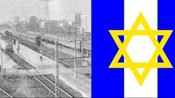 Garść faktów nt. ,,żydowskiego exodusu'' w marcu 68 roku - miniaturka