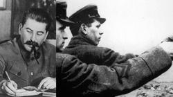 Masowe mordy Rosji na Polakach. Zapomniane zbrodnie - miniaturka