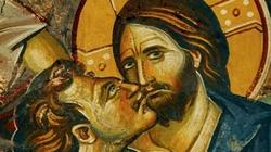 Abp Fulton J. Sheen: Czy sprzedałeś Chrystusa? - miniaturka
