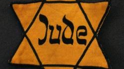 Stella - Żydówka, która skazywała na śmierć Żydów - miniaturka