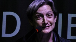 Ideologia gender: Twór Judith Butler, żydowskiej lesbijki  - miniaturka