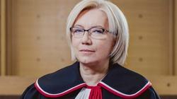 Prezes TK: Rezolucja PE ws. aborcji to próba ingerencji w wewnętrzne sprawy Polski - miniaturka