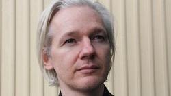 Twórca WikiLeaks podejrzewany o gwałt, jest decyzja sądu - miniaturka