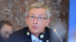 Juncker przyznaje: Byłoby błędem zmniejszać dotacje Polsce i Węgrom - miniaturka