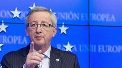 Czarnecki: Czy Juncker gra na giełdowe spadki? - miniaturka