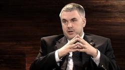 Witold Jurasz: PiS i budowa niezależności energetycznej - miniaturka