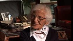 Rusza proces beatyfikacyjny dr Wandy Błeńskiej - miniaturka