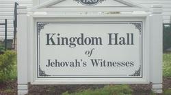 Świadkowa Jehowy skazała siebie i dziecko na śmierć - miniaturka