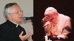 Abp Marek Jędraszewski: Jan Paweł II - wielki prorok Kościoła - miniaturka