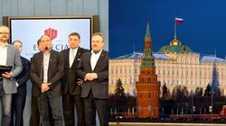 W ruchu narodowym i endecji zawsze była tęsknota za Rosją - miniaturka