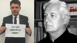 """Premier Petru? """"Mocarstwa potrafią narzucić Polsce przywództwo"""" - miniaturka"""