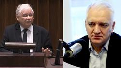 Matka Kurka: Kaczyński daje Gowinowi ostatnią szansę - miniaturka