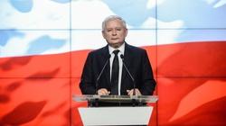 Sondaż TNS: Ogromne poparcie Polaków dla PiS - miniaturka