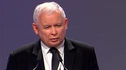 Jarosław Kaczyński wyjaśnia: To jest naprawdę wielki sukces - miniaturka