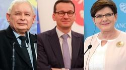 Matka Kurka: Polska staje się graczem ,,nr trzy'' w UE - miniaturka