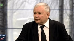 Módlmy się za Jarosława Kaczyńskiego i wszystkich, którzy będą rządzić! - miniaturka