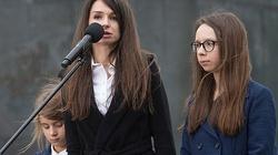 Marta Kaczyńska: Mieliśmy do czynienia z dehumanizacją ofiar katastrofy smoleńskiej - miniaturka