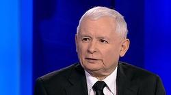 Kasta BASTA! J. Kaczyński komentuje zakaz pisania o Bońku - miniaturka