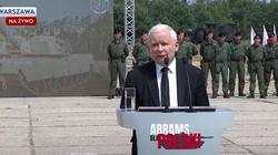 250 czołgów Abrams w Polsce już w następnym roku - miniaturka