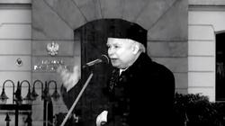 Spiegel: Kaczyński zniszczy Polskę! A więc... wywalmy ją z UE! - miniaturka