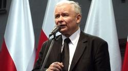 Polska ma wreszcie gospodarza, rośnie poparcie dla PIS! - miniaturka