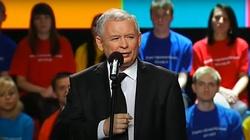 Jarosław Kaczyński gościem Forum Młodych - miniaturka