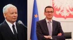 Zbigniew Kuźmiuk: Piątka Morawieckiego - agenda rozwoju Polski - miniaturka