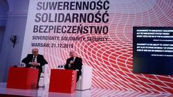 Jarosław Kaczyński: Mam nadzieję, że polityka Lecha Kaczyńskiego wróci - miniaturka