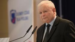 Kaczyński nie stał się zwolennikiem komunistów z RAZEM - miniaturka