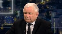 Jarosław Kaczyński konkretnie i na temat: Dobra zmiana to również pozbawienie pewnych środowisk przywilejów. - miniaturka
