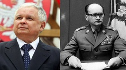 Dwie Polski: spadek po III RP - miniaturka