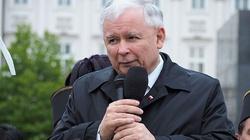 Kaczyński: Trzeba pójść głosować i pilnować wyborów, a wtedy... - miniaturka