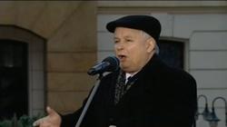 O czym rozmawiali Orban i Kaczyński? - miniaturka