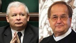 Ojciec D. Kowalczyk dla Fronda.pl: Kaczyński i Rydzyk są oddani dobru Polski - miniaturka