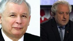 Jarosław Kaczyński: Chodziło o to, by nasz rząd nie mógł rządzić - miniaturka