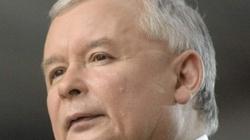 Kaczyński: Nie doprowadziłem do śmierci brata. Oskarżenia Wałęsy są niedopuszczalne - miniaturka