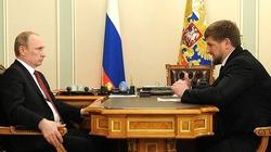 Naftowe zwycięstwo Kadyrowa. Co dostał Sieczin? - miniaturka