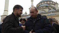 Francja. Nowy ślad w sprawie zabójstwa krytyka Kadyrowa - miniaturka