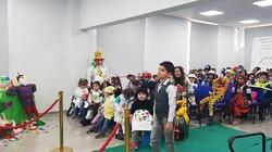 Włochy. Zagrożone szkoły katolickie. Włochy jedynym krajem w Europie bez wolności nauczania - miniaturka