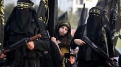 Terlikowski: w Europie będzie kalifat!  - miniaturka