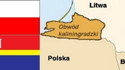 Kiedy Kaliningrad poprosi Polskę o bratnią pomoc? - miniaturka