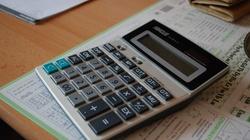Rząd zmienił matrycę VAT. Co podrożeje, co stanieje? - miniaturka