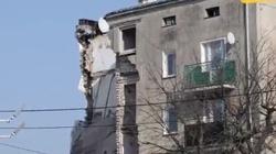 Koniec akcji w Poznaniu. W katastrofie zginęło 5 osób - miniaturka