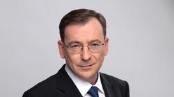 Mariusz Kamiński szefem MSWiA - miniaturka