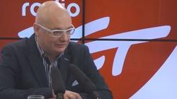 Kamiński: Wyborów w czerwcu nie można rozpisać z powodów Konstytucji - miniaturka