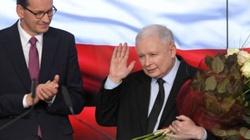 Brawo Polska:Czechy i Polska z najnizszym bezrobociem w UE - miniaturka